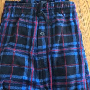 Men's Pajama bottoms